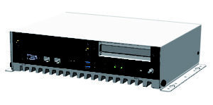 Medical PC from Micromax Health (MedPC-5800)