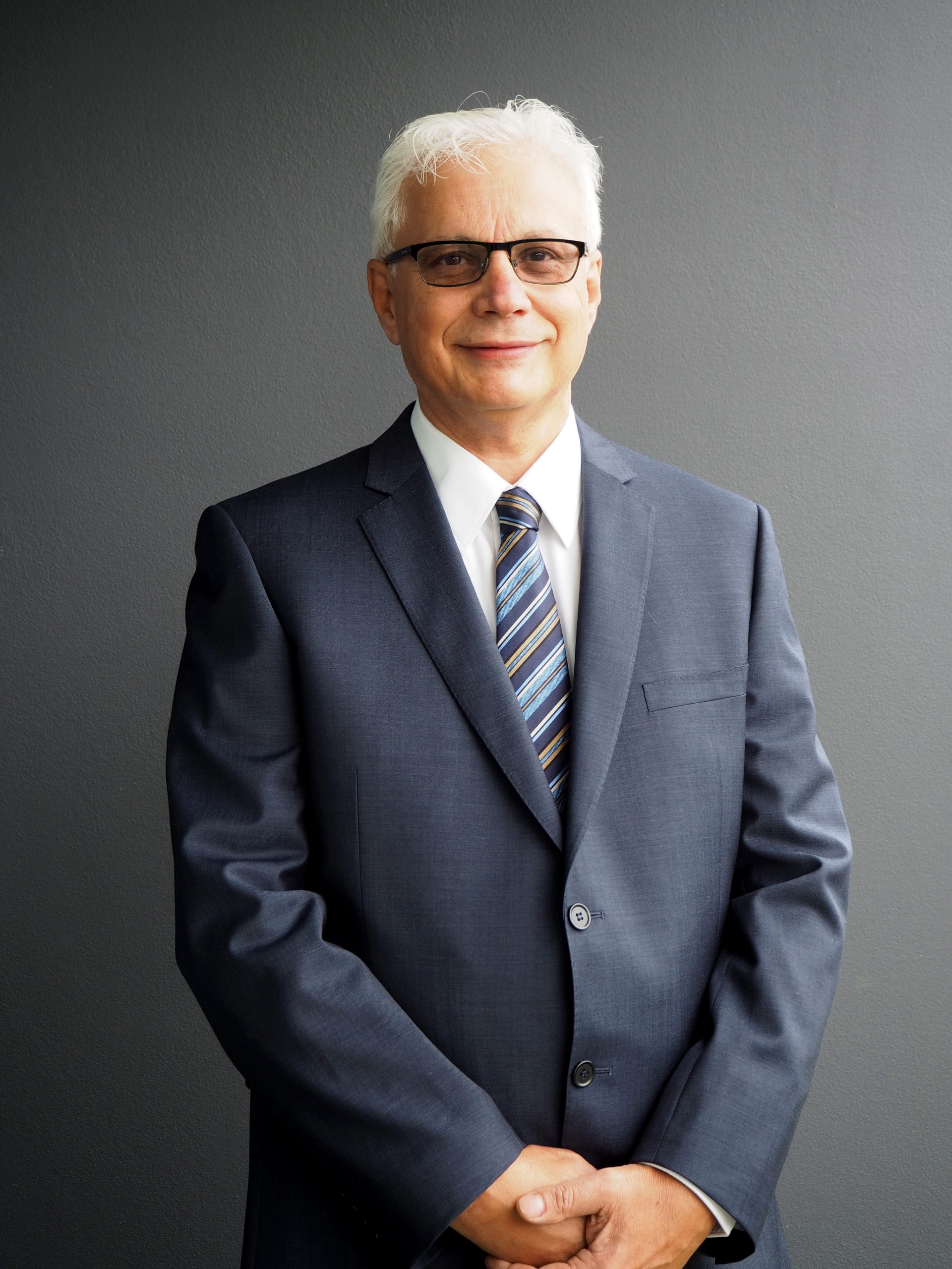 Antonio Fantasia