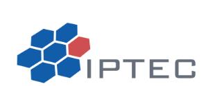 IPTEC